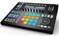 Controlador Native Instruments Maschine Studio - SOUNDTRADE