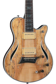 Guitarra Michael Kelly Hybrid Special Maple - SOUNDTRADE