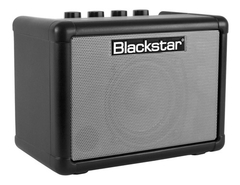 Amplificador De Bajo Blackstar Fly 3 Bass