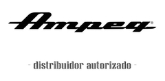 Pedal Overdrive Ampeg Scrambler Overdrive Cuotas Sin Interes - tienda online