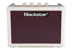 Amplificador De Guitarra Blackstar Fly 3 Mini en internet