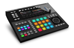 Controlador Native Instruments Maschine Studio