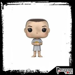 Funko Pop! Eleven (hospital Gown) #511 - Stranger Things  - comprar online