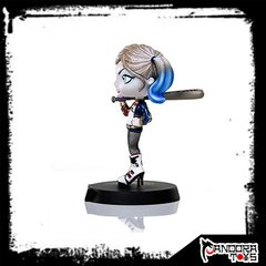 Harley Quinn - Suicide Squad - Mini Co - comprar online