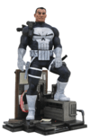 Punisher - Marvel Gallery Statue