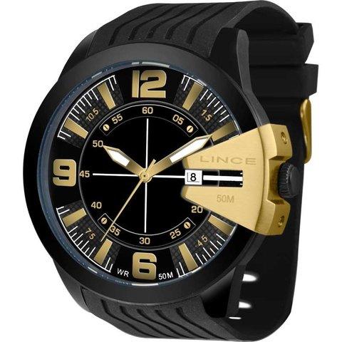 e9e1c5449 Comprar Relógios em Yvette Semijoias