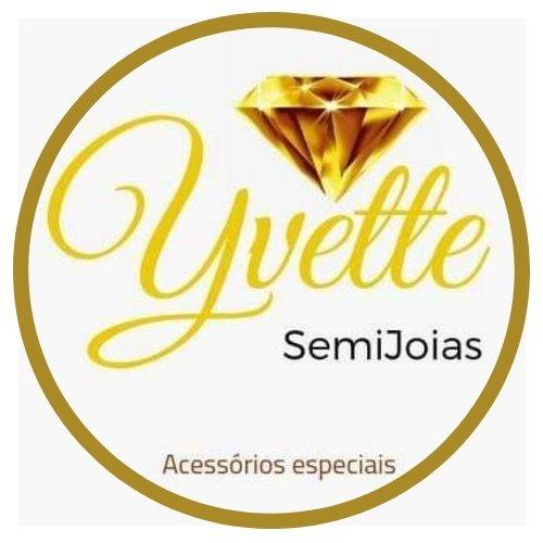 26d3d632e Brincos Zircônia Cristal - Comprar em Yvette SemiJoias