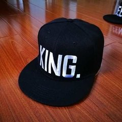 bone-King-cor-preto-4