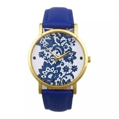 relogio-feminino-faux-leather-quartz-cor-azul