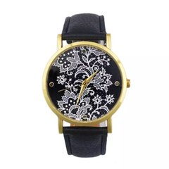 relogio-feminino-faux-leather-quartz-cor-preto