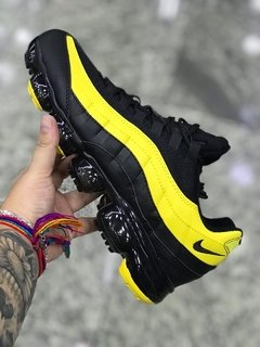 VAPORMAX PLUS - Outlet W Imports