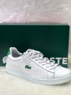 LACOSTE SPORTS