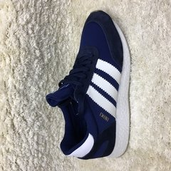 Adidas INIKI - Outlet W Imports