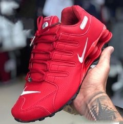 NIKE SHOX - Outlet W Imports