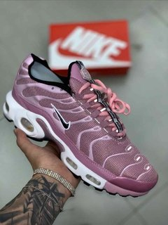 AIR MAX TN PLUS