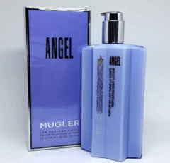 CREME ANGEL MUGLER 200 ML