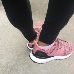 ULTRA BOOST 3.0 na internet