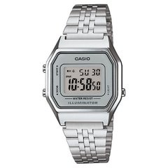 CASIO VINTAGE na internet