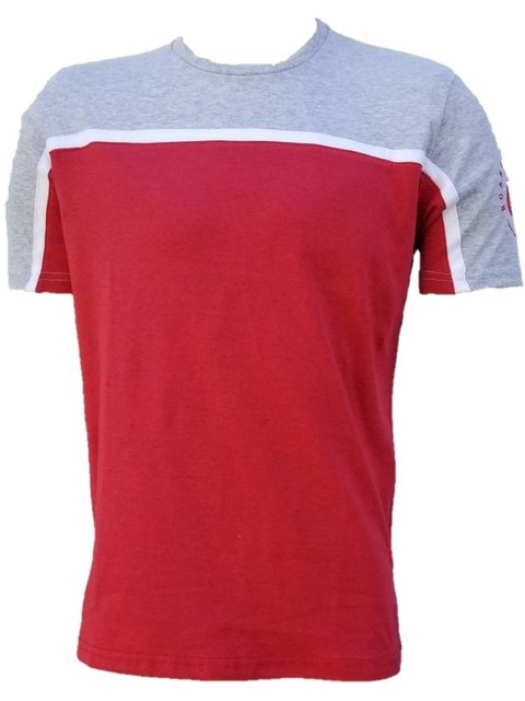 Remera Boardwise Chano - comprar online