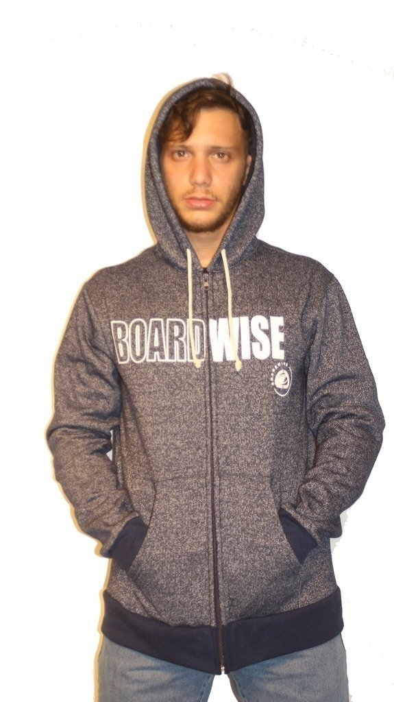 CAMPERA DE FRIZA art 4031 - BOARDWISE