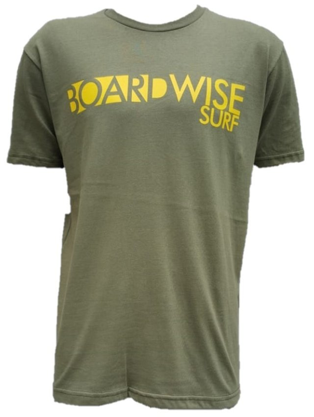 REMERA BOARD en internet