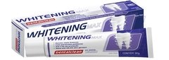 DENTALCLEAN GEL WHITENING MAX REF 148 90GR ADULTO