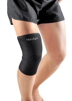 HIDROLIGHT JOELHEIRA NEOPRENE PP -OR42