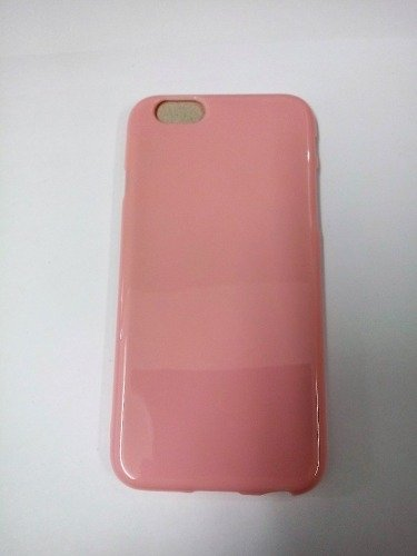 Imagem do Capa Iphone 6 Candy Color
