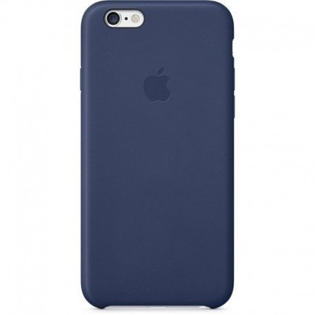 Capa Case Leather Iphone 6 6s na internet