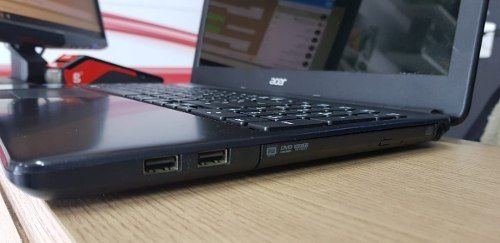 Notebook Acer I5 8gb 500hd - loja online