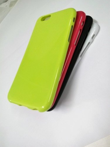 Capa Iphone 6 Candy Color - loja online