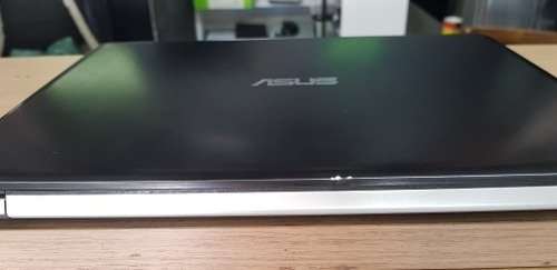 Notebook Touch Asus S400c Win8 Sonic Master