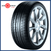 Pneu 225/45 R17 94W XL - SPORT CONTACT 3 - CONTINENTAL (cópia)
