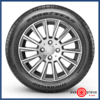 Pneu 185/70 R14 88H - EFFICIENTGRIP - GOODYEAR