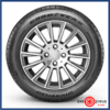 Pneu 225/45 R17 94W - EFFICIENTGRIP - GOODYEAR