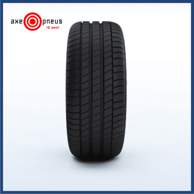Pneu 215/55 R17 94V - PRIMACY 3 - MICHELIN na internet