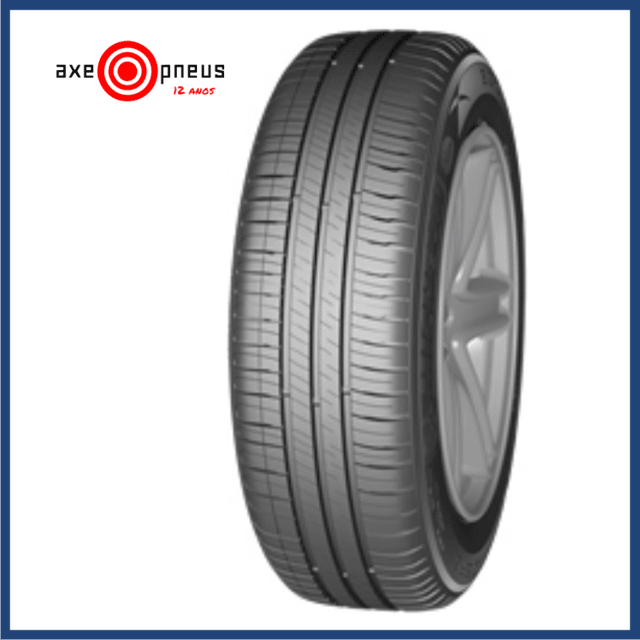 Pneu 175/65 R14 82T - XM2 - MICHELIN na internet
