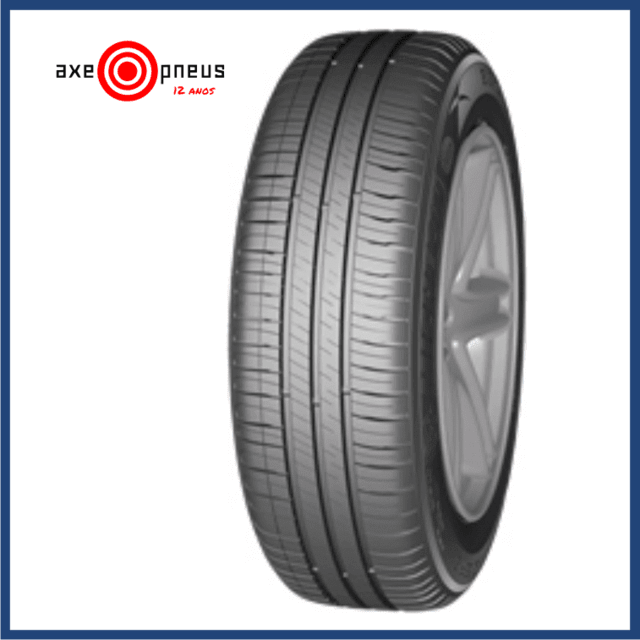 Pneu 185/70 R14 88H - XM2 - MICHELIN na internet