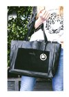 Ampi Bag Black