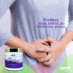 PROFIBRE - Seu Intestino regulado - comprar online