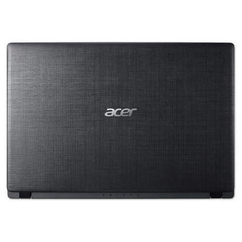 Notebook Acer Aspire Core I3 15.6  500gb 4gb Ram Win 10 Pro! - comprar online