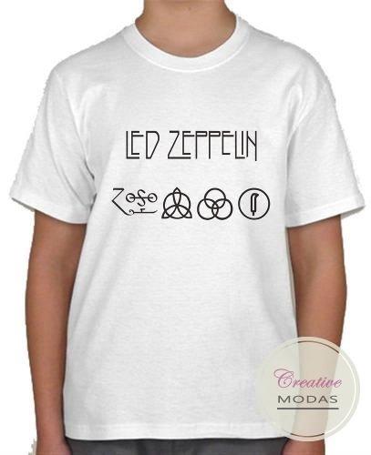 bd3cea1035 Comprar Camisas em Tafis - Moda   Personalizados  Branco