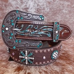 Cinto Arizona Belts 7121