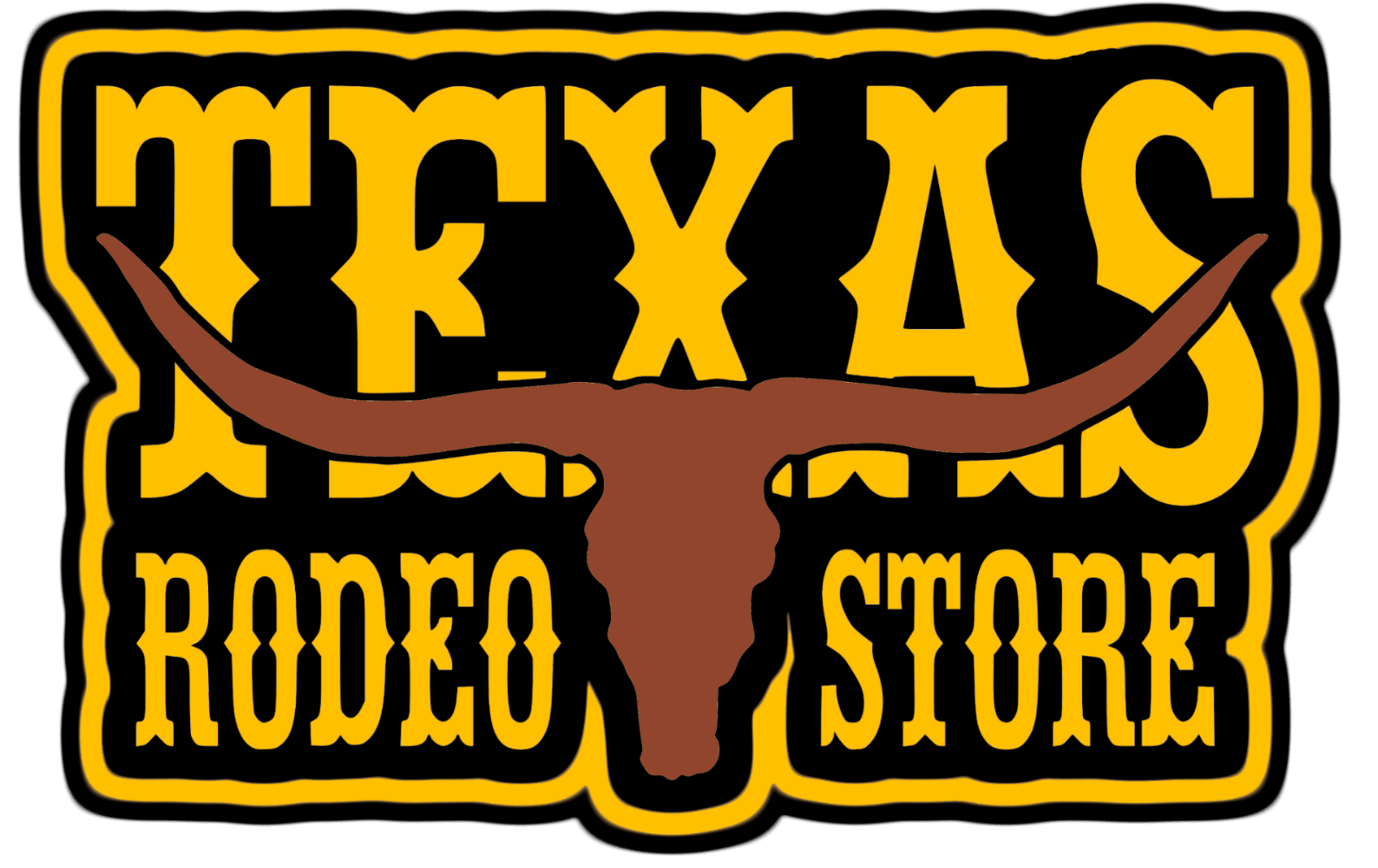Texas Rodeo Store
