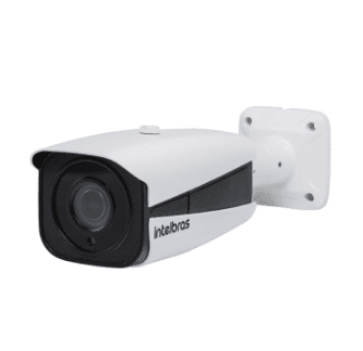 CAMERA IP VIP 3230VF BULLET VARIFOCAL - comprar online