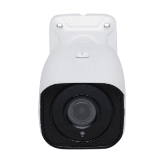 CAMERA IP VIP 3230VF BULLET VARIFOCAL na internet
