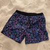 SHORT MASCULINO VULCA - GLASS