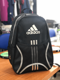 MOCHILA CLUB na internet