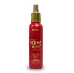 SPORT DERME THERMO - FRASCO 120ML