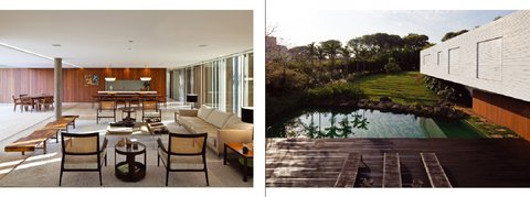 N-47 Isay Weinfeld - online store